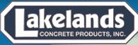 Lakelands Concrete Products's Company logo