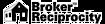 Lakerealtors Logo