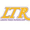 Lakers Trade Rumors's Company logo
