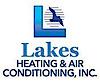 Lakeshtg's Company logo