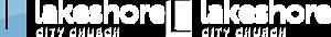 Lakeshore Citychurch's Company logo