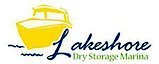 Lakeshore Dry Storage's Company logo
