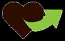 Lakeside Entertainment Center's Company logo