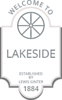Lakeside Rva's Company logo