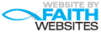 Graham Community Church's Competitor - Laketon Bethel Reformed Church logo