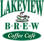 Lakeview Brew Coffee Cafe's Company logo