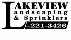 Lakeview Landscaping Inc.  Seaford, Ny's Company logo