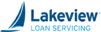 Lakeview Loan Servicing Logo