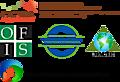 Lakeviewmontessori's Company logo