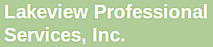 Lakeview Professional Services's Company logo