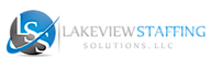 Lakeview Staffing Solutions's Company logo