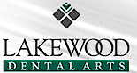 Lakewood Dental Arts's Company logo
