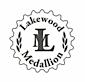 Lakewood Medallion Discount Liquor's Company logo