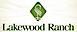 Lakewoodranch Logo