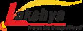 Lakshya Institution's Company logo
