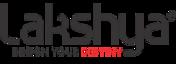 Lakshya's Company logo