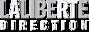 Audy Global Enterprises's Competitor - Laliberte Art Direction logo