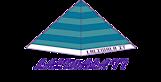 Laliwalaitservices's Company logo