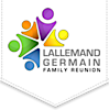 Lallemand Germain Family Reunion's Company logo