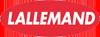 Lallemandbaking's Company logo