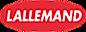 Sunchlorella's Competitor - Lallemand logo