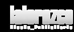 Lalorozco's Company logo