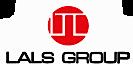 Lalsgroup's Company logo
