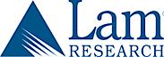 Lam Research's Company logo