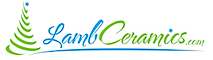 Lamb Ceramics's Company logo