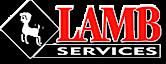 Lamb Services's Company logo