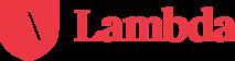 Lambda School's Company logo