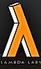 Lambda Labs's Company logo