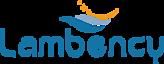 Lambency's Company logo