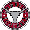 Lambert Football Booster Club's Company logo