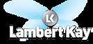 Lambert Kay's Company logo