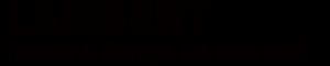 Lambert Transfer & Storage*'s Company logo
