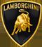 Lamborghini Long Island's Company logo