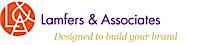 Lamfers & Associates's Company logo