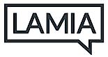 Lamia's Company logo