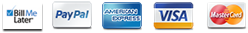 Lamin-X Protective Films's Company logo