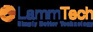 Lamm Technical Resources's Company logo
