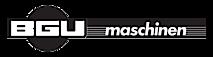 Lamm Seile's Company logo