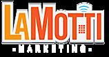 Lamotti Marketing's Company logo
