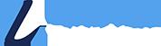 Lamp Technologies's Company logo