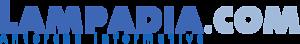 Lampadia Oficial's Company logo