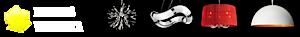 Lampares Vilafranca's Company logo