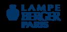 Lampe Berger's Company logo