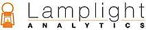 Lamplight Analytics 's Company logo