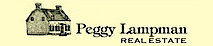 Lampman Peggy's Company logo