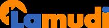 Lamudi's Company logo